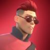 Siomo's avatar