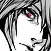 Sion-Mania's avatar