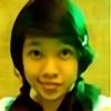 sionechin's avatar