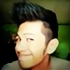 Siong05's avatar