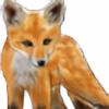 SionnachRua's avatar