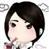 siopao18's avatar