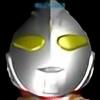 siopao477's avatar
