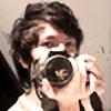siopz's avatar