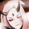 Siorah's avatar