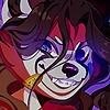 Sioriman's avatar
