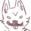 Siorys's avatar