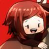 siostra-aisu's avatar