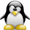 siouxfox's avatar
