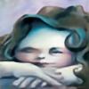 siouxie37's avatar