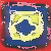 SiouxMoonArtist's avatar