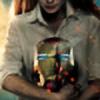 SIOUXSIE1's avatar