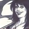 siouxsieandtheghouls's avatar
