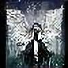 SioVampire's avatar