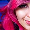 Sioxanne's avatar