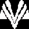 SioxerNikita's avatar