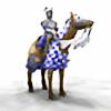 Sipahi-Commando's avatar