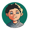 sipajoe's avatar