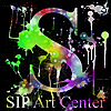 sipcopy's avatar