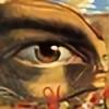 siphanophore's avatar