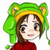 Siphine's avatar