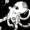 SippingTea's avatar
