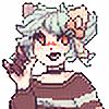 SippySlimes's avatar