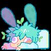 sipsonjuice's avatar