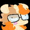 Sipteacup's avatar