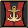 Sipura's avatar