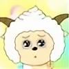 SiqiRen's avatar
