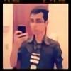 siqueirajr4's avatar