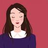 siquia's avatar