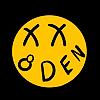 siR-8den's avatar