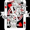 sir-batoy's avatar