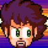 Sir-Bert-Leaman's avatar