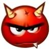Sir-BiG's avatar