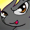Sir-Biscuit's avatar