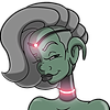 Sir-Bombers's avatar