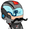 Sir-Closenough's avatar