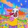 sir-crackhead's avatar
