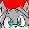 Sir-Crush's avatar