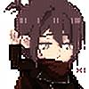 Sir-Cupid's avatar