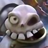 Sir-Daniel-Fortesque's avatar