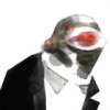 Sir-Egon's avatar