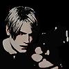 Sir-Faust's avatar