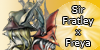 Sir-Fratley-x-Freya
