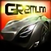 Sir-Gremlinn's avatar
