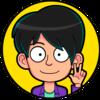 Sir-hanahin's avatar