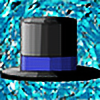 sir-hattington's avatar